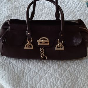 Charles David Satchel